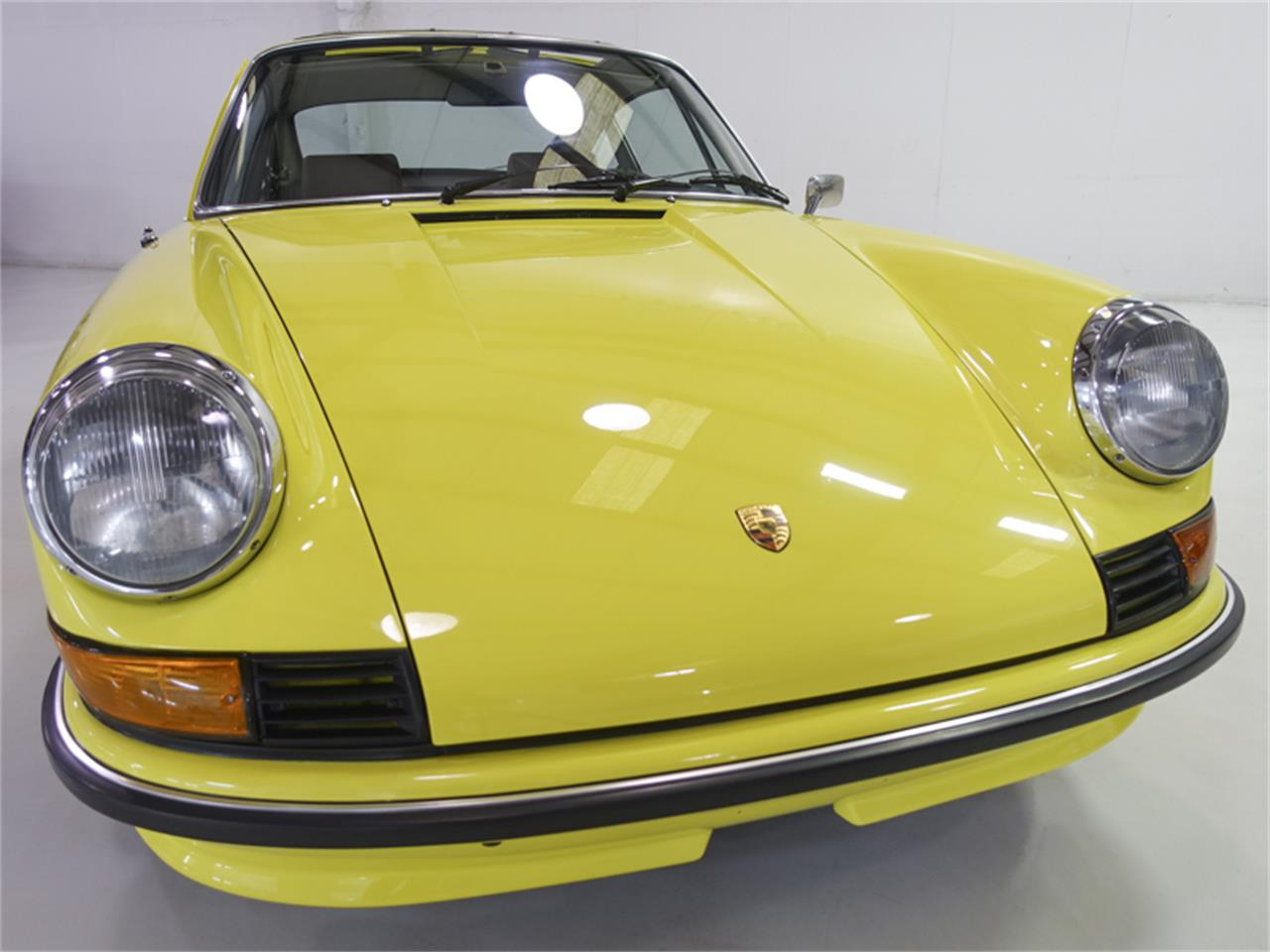 Large Picture of 1973 Porsche 911S - $169,900.00 - PGTF