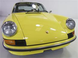 Picture of Classic 1973 Porsche 911S - $169,900.00 Offered by Daniel Schmitt & Co. - PGTF