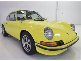Picture of Classic '73 Porsche 911S located in Missouri - $169,900.00 - PGTF