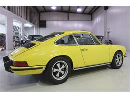 Picture of '73 911S Offered by Daniel Schmitt & Co. - PGTF