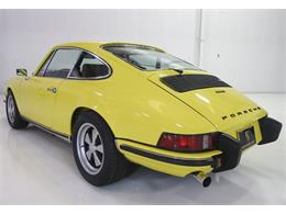 Picture of '73 911S - PGTF