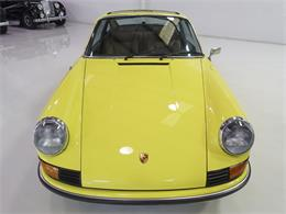 Picture of Classic '73 911S located in Missouri - PGTF