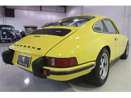 Picture of 1973 911S located in Missouri - $169,900.00 - PGTF