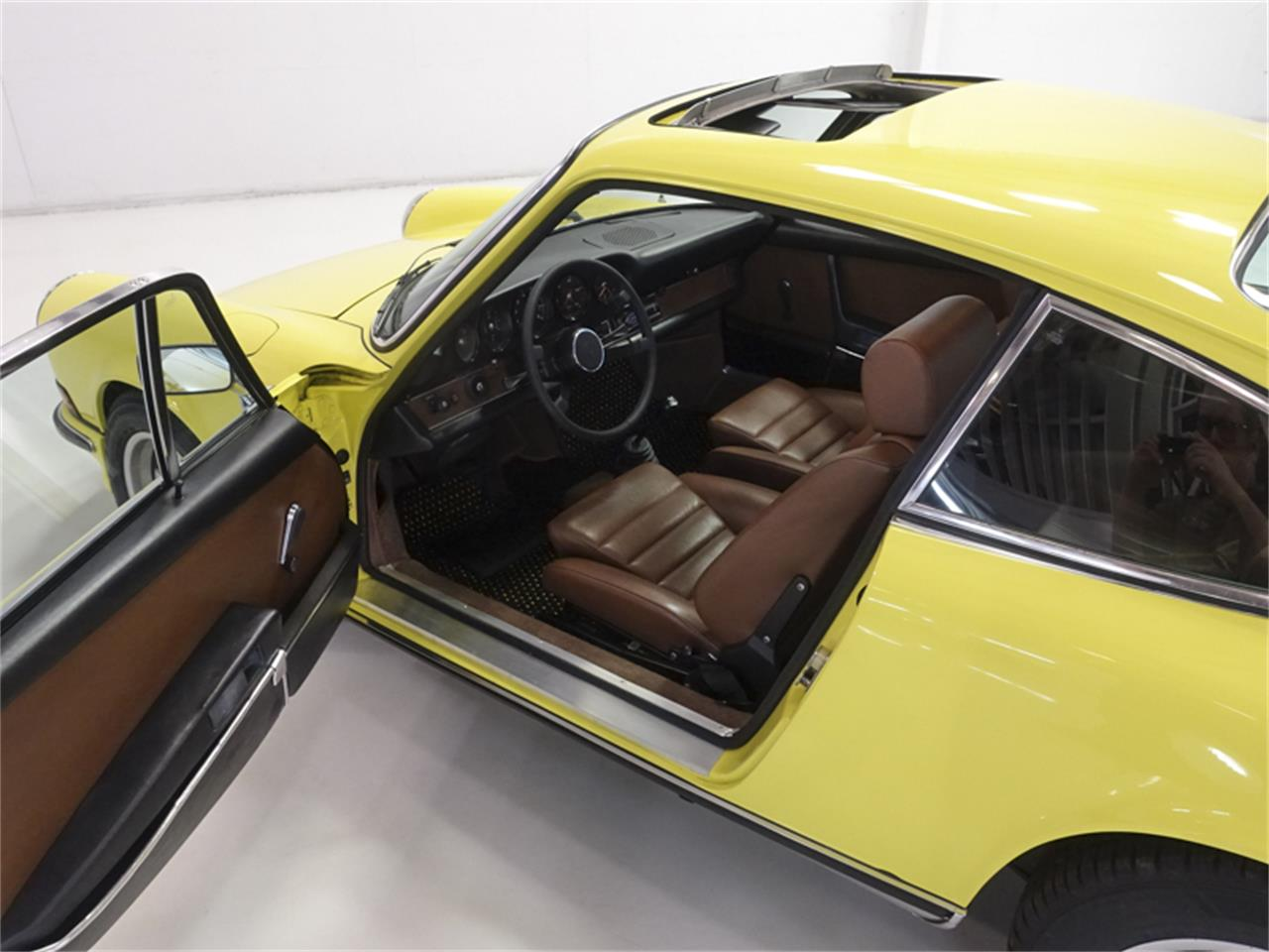 Large Picture of 1973 Porsche 911S located in Missouri - PGTF