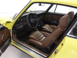 Picture of 1973 Porsche 911S located in Missouri - $169,900.00 - PGTF