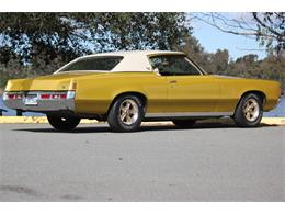 Picture of Classic 1972 Grand Prix - $20,900.00 - PGU5