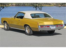 Picture of '72 Pontiac Grand Prix - $20,900.00 Offered by Precious Metals - PGU5