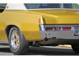 Picture of Classic '72 Grand Prix located in California - $20,900.00 - PGU5