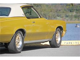Picture of Classic '72 Grand Prix - $20,900.00 Offered by Precious Metals - PGU5