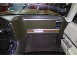 Picture of '72 Pontiac Grand Prix located in California Offered by Precious Metals - PGU5