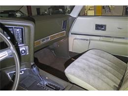 Picture of 1972 Pontiac Grand Prix - $20,900.00 Offered by Precious Metals - PGU5