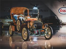 Picture of Classic '11 Napier 15 HP Victoria located in Amelia Island Florida Auction Vehicle Offered by RM Sotheby's - PGU7