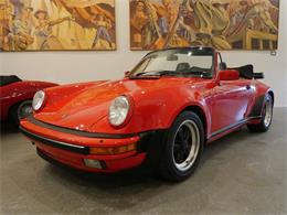 Picture of '88 911 - PAK3