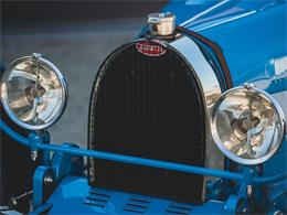Picture of '33 Bugatti Type 51 Grand Prix located in Amelia Island Florida Auction Vehicle Offered by RM Sotheby's - PGWR