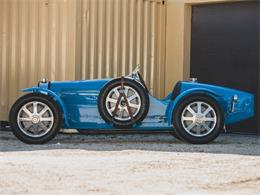 Picture of 1933 Type 51 Grand Prix located in Florida - PGWR