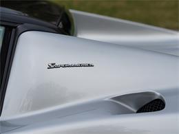 Picture of '05 Ferrari Superamerica located in Amelia Island Florida Auction Vehicle - PGXH