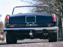 Picture of Classic '60 Ferrari 250 GT Cabriolet Series II Auction Vehicle Offered by RM Sotheby's - PGXI