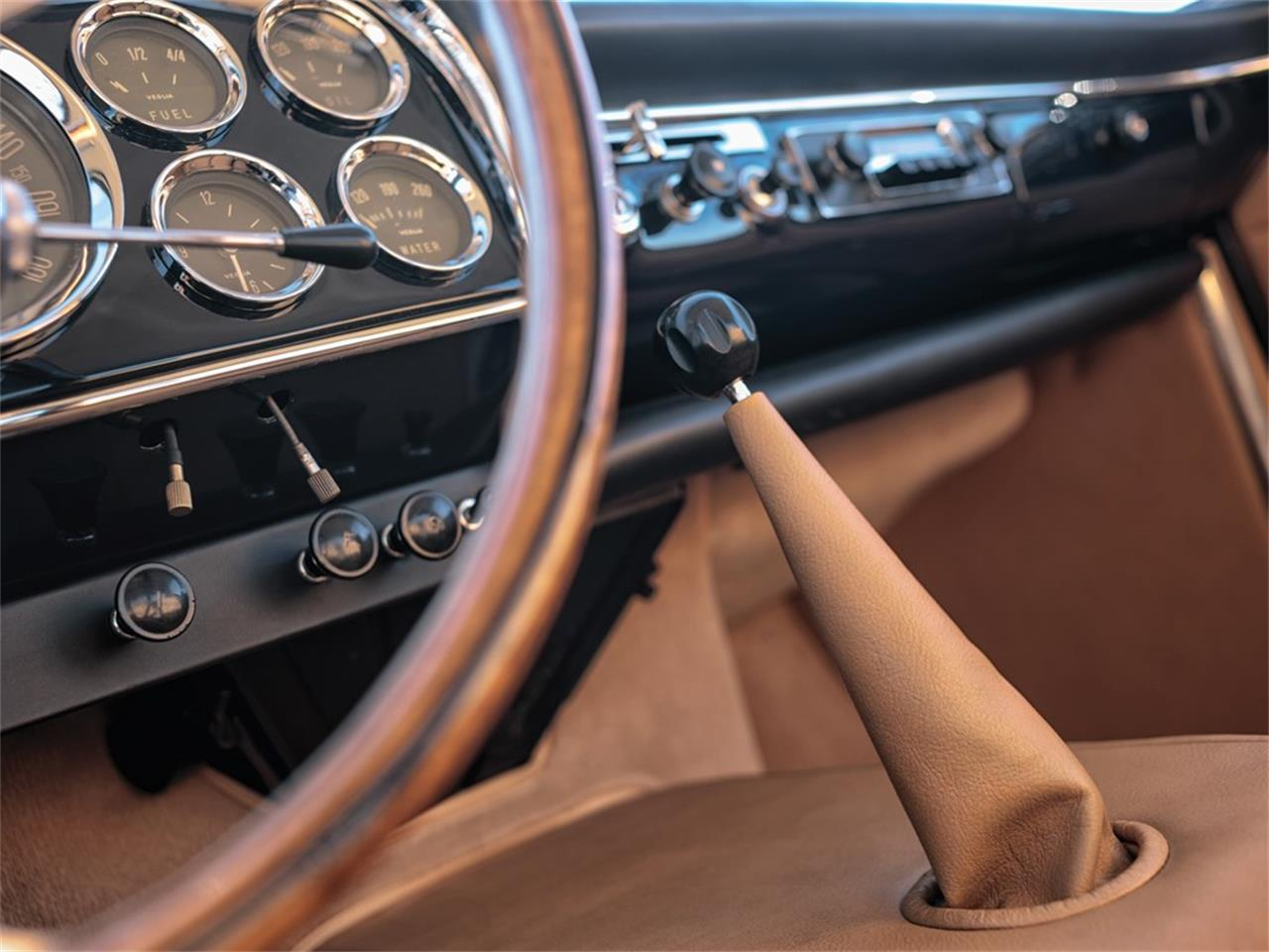 Large Picture of '60 250 GT Cabriolet Series II Offered by RM Sotheby's - PGXI