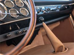 Picture of Classic '60 250 GT Cabriolet Series II located in Florida Offered by RM Sotheby's - PGXI