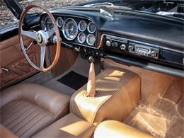 Picture of 1960 250 GT Cabriolet Series II Auction Vehicle Offered by RM Sotheby's - PGXI