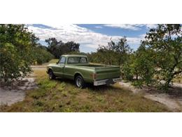 Picture of '72 C10 - PGY3