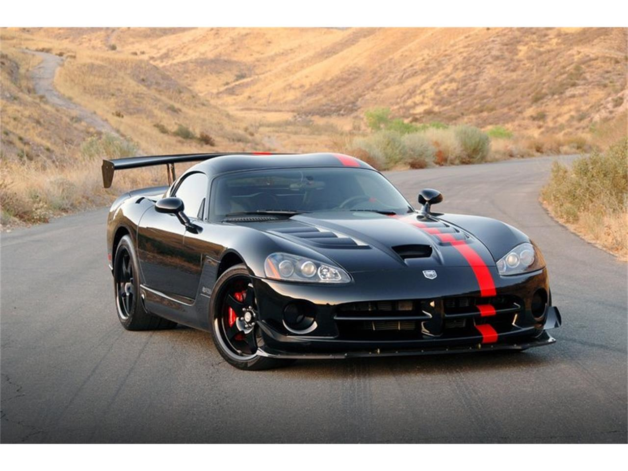 Large Picture Of 08 Viper Pgyp