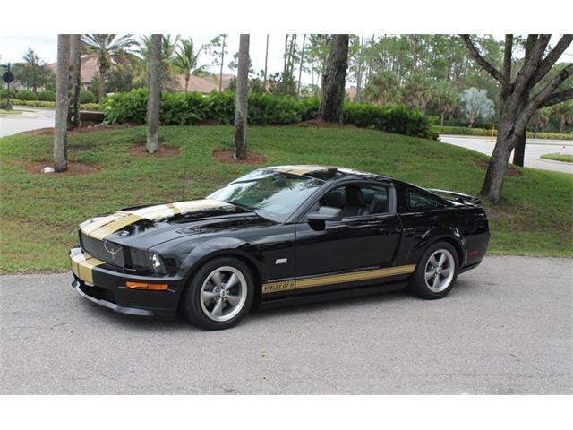 Picture of '06 GT Auction Vehicle Offered by  - PGYU