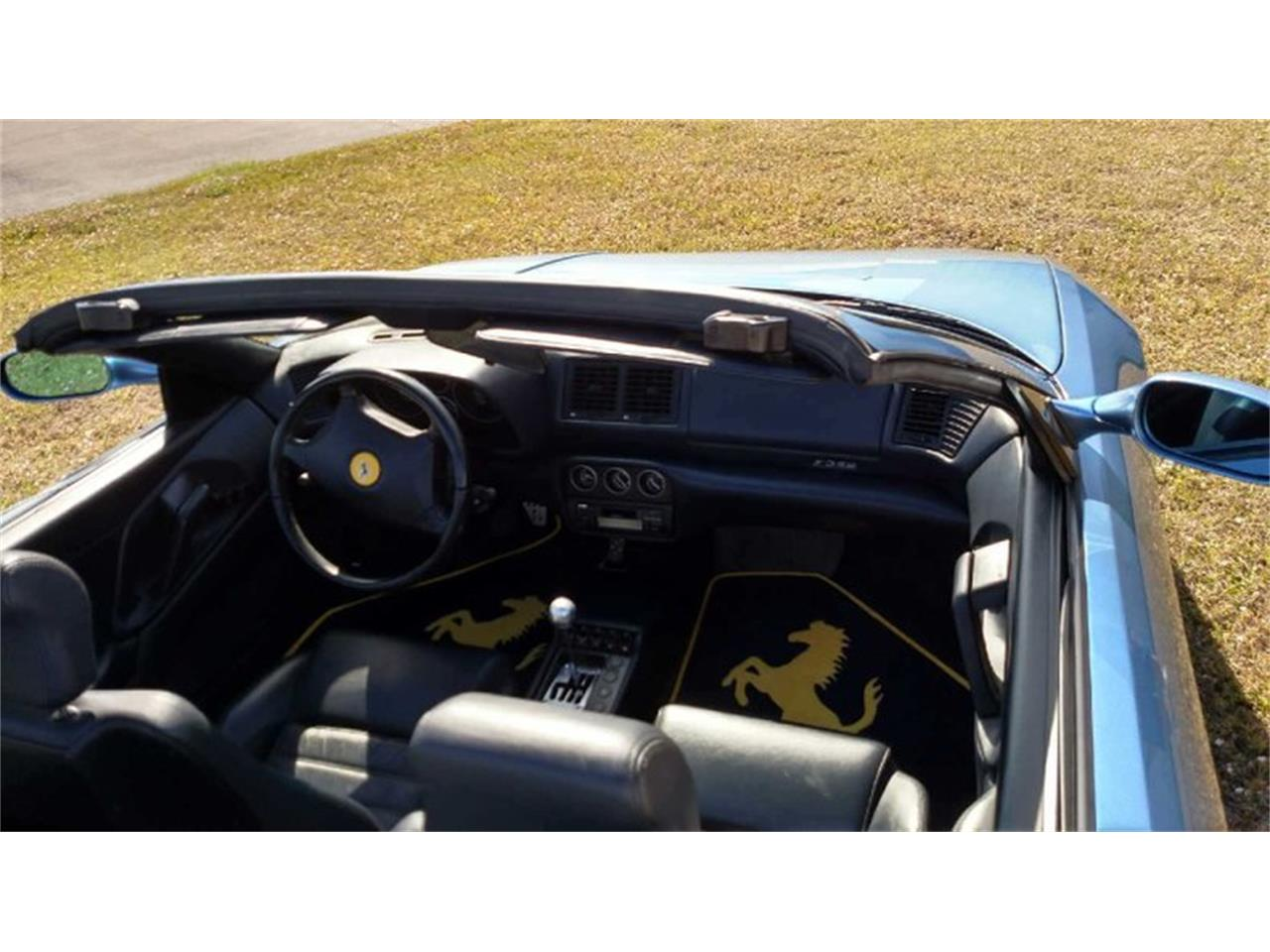 Large Picture of '98 F355 - PH04