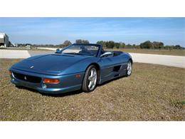 Picture of '98 F355 - PH04