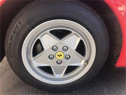 Picture of '92 Ferrari 512 Auction Vehicle Offered by Premier Auction Group - PH0D