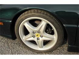 Picture of 1995 F355 Auction Vehicle - PH0T