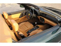 Picture of '95 Ferrari F355 Auction Vehicle Offered by Premier Auction Group - PH0T