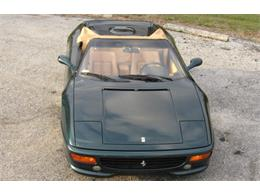 Picture of '95 Ferrari F355 Auction Vehicle - PH0T