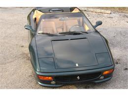 Picture of '95 Ferrari F355 - PH0T