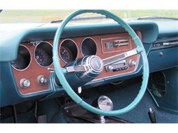 Picture of 1966 GTO located in Florida Auction Vehicle - PH0Z