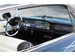 Picture of Classic 1961 Cadillac Series 62 located in Punta Gorda Florida Auction Vehicle - PH11