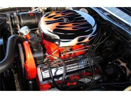 Picture of '61 Cadillac Series 62 located in Florida Auction Vehicle Offered by Premier Auction Group - PH11