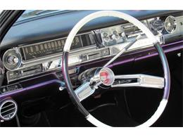 Picture of 1961 Cadillac Series 62 Offered by Premier Auction Group - PH11