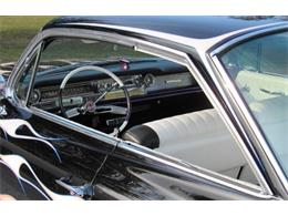 Picture of 1961 Series 62 Auction Vehicle Offered by Premier Auction Group - PH11