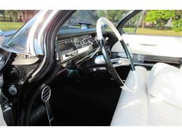 Picture of 1961 Cadillac Series 62 - PH11