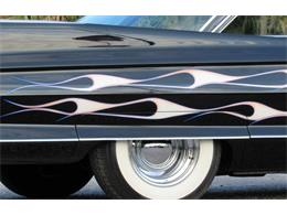 Picture of 1961 Cadillac Series 62 Auction Vehicle Offered by Premier Auction Group - PH11