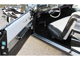 Picture of 1961 Cadillac Series 62 located in Punta Gorda Florida Offered by Premier Auction Group - PH11