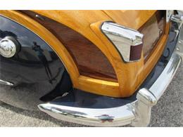 Picture of '48 Chrysler Town & Country located in Florida Auction Vehicle - PH12