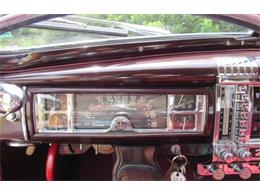 Picture of '48 Town & Country Auction Vehicle - PH12