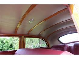 Picture of 1948 Town & Country located in Florida Auction Vehicle Offered by Premier Auction Group - PH12