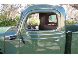 Picture of 1949 Dodge Power Wagon - PH13