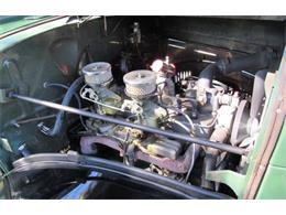 Picture of '49 Dodge Power Wagon located in Punta Gorda Florida - PH13