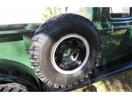Picture of Classic 1949 Dodge Power Wagon located in Punta Gorda Florida - PH13