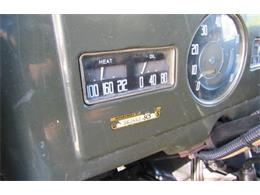 Picture of Classic 1949 Dodge Power Wagon located in Florida Offered by Premier Auction Group - PH13