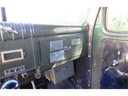 Picture of Classic '49 Power Wagon - PH13